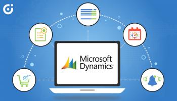 Microsoft-Dynamics-365-CRM